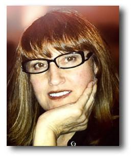 Roxanne Kiely